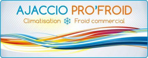 Ajaccio Pro'Froid